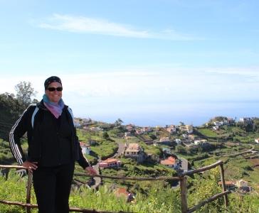 Gallerie: Karibik-Tour